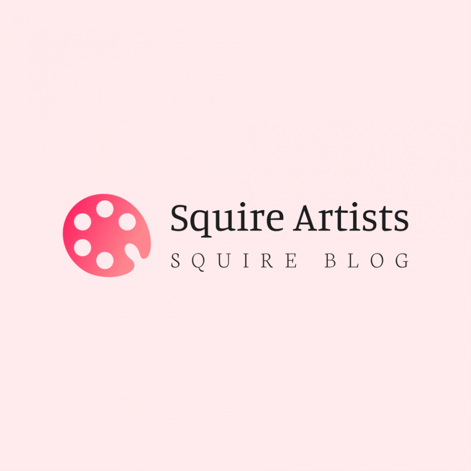 Squire-artists